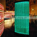 living room furniture with LED for sale led lounge furniture