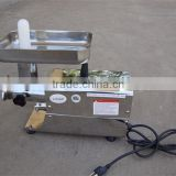 Stainless steel Low price Meat mincer/Meat grinder/Meat chopper