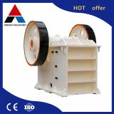 90-180tph Industrial Crusher Plant/Jaw Crusher Machine/Stone Rock Crusher