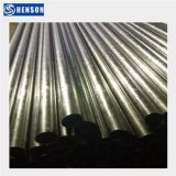 High Quality AISI/ASTM/SUS 409 410 420 430 441 444 446 Seamless Stainless Steel Pipe Price Per
