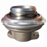 Popular brand high speed life time auto stainless steel one way clutch bearing oem 54tkb3401cn1cl57