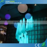 Holiday Decoration Remote Control Chandelier Lighting LED Christmas Light