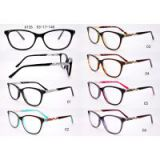 eyewear frame, optical frame