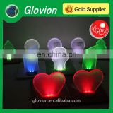 New design LED Card lamp for promotional gift with logo