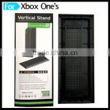 Top For Xbox One S Vertical <b>Game</b> <b>Console</b> <b>Stand</b>