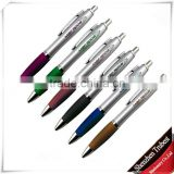 School and office supplies cheap cello ball pens