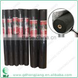 agriculture weed control non woven frabic roll