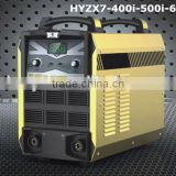 High frequency welding machine price list