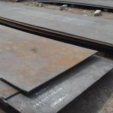 sell 6000tons 09CuPCrNi-A weather resistant steel plate