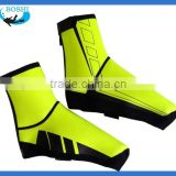 safety rain cycling rubber overshoes women