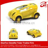 miniature metal toy cars wholesale erotic toys