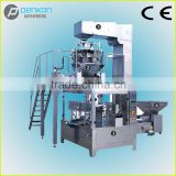 PenKan Vertical Weighing & Packing Systems For Food/Hardware,auto weighing and packing