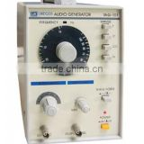 Education TAG-101Low Frequency Function Signal Generator For Lab With Low Price