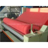 <b>types</b> <b>fabric</b>s <b>types</b> of nonwoven <b>fabric</b>s