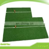 Golf Practice Mats Striking Mats