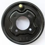 Brake drum, nominated manufacturer of Foton/Zongshen