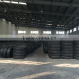 GZY 2015 Best quality high efficiency wholesale used tires