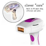 CNV Hair Removal Device Light Hair Removal Shaving Epilator No Pain With No Side Effects Personal Care Professional Hair