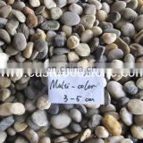 wholesale price cobble & pebbles from China manufacturer