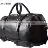 SHOPPING BAG handbags italian bags genuine leather florence leather fashion