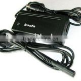60v 5a 60v5a automatic battery charger clip charger