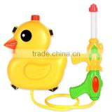 Hot sell summer toys water gun