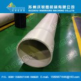 Φ200-400PVC Water supply pipe production line,PVC pipe extrusion equipment