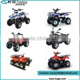 Wholesale Kid Toy Car from China for Sale