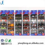1:64 cheap metal diecast model cars