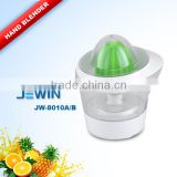 Low prices Portable hand blender mini electric citrus juicer