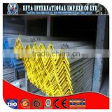 Hot sale 304 stainless angle steel bars