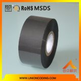 HC3 type Black color 40mm hot stamp foil