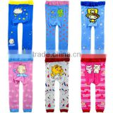 hot sale newest design baby pp pants