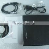 USB notebook <b>external</b> <b>dvd</b> rw DS-8A4S <b>DVD</b> <b>drive</b>