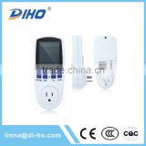 New Arrival Promotion good price electric power meter