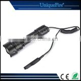 UniqueFire T20 Remote Hunting Tail Switch for Flashlight