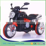 china new style cheap electric mini motorcycle for kids ride on three wheels motro bike