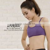 New - 2013 Summer Sports bra