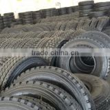 GZY 2015 High quality hot selling wholesale used car tires