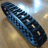 Rubber Track 85*59.4*24 for Small Machine Use