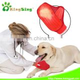 massage pet bathing brush pet washing glove