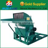 wood crushing machine for sawdust/wood cutting machine for shavings/wood grinding machine price