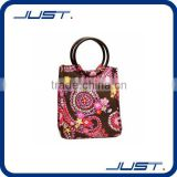 Best price NO MOQ insulated <b>lunch</b> <b>cooler</b> bag