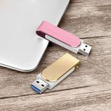 USB 3.0 memory FLASH DRIVE