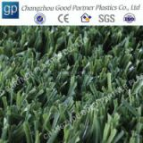 Professional manufacture 55mm high quality Artificial grass for Soccer