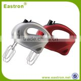 High quality Cheap small electric hand mixer grinder                                                                         Quality Choice