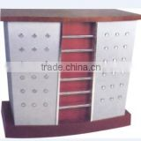 easy portable and movable reception table HZ5003