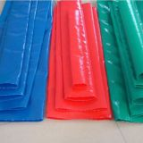 PVC layflat/ garden/ fire/ irrigation hose/ tape/ tube