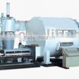 2010 very hot selling Coating machines (Good quality)