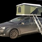 Hard top roof tent CARTT01-2